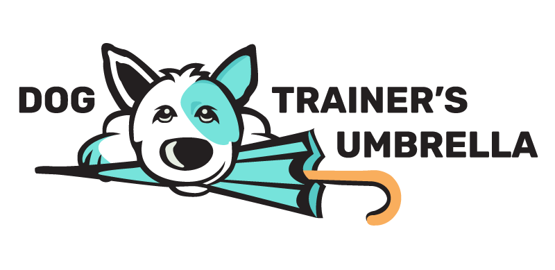Trainer's Growth Group